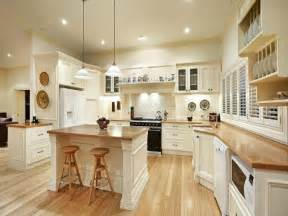 Island Kitchen Designs Layouts - kitchen cabinets just cabinets just cabinets