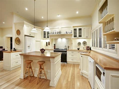 French Provincial Kitchen Designs Kitchen Cabinets Just Cabinets Just Cabinets
