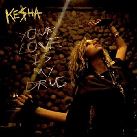 your love is my drug music on 1 musica musik truman remix 2 0 kesha your love is my drug dave aude