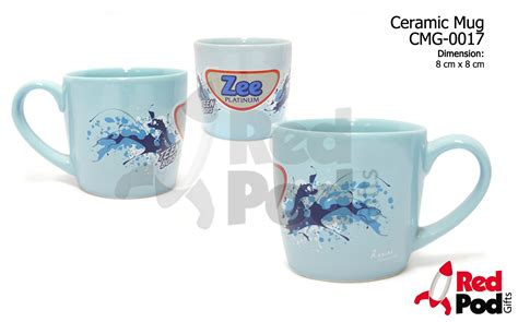 Mug Keramik Promosi 13 product mug indo