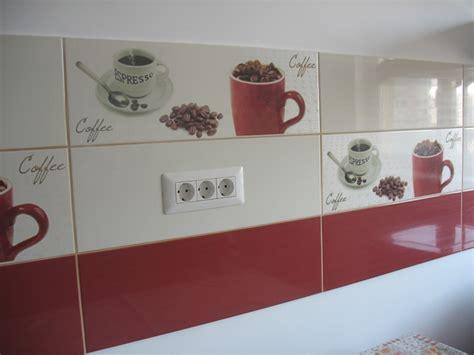 Home Decor Photos galerie montaj faianta gresie marmura travertin