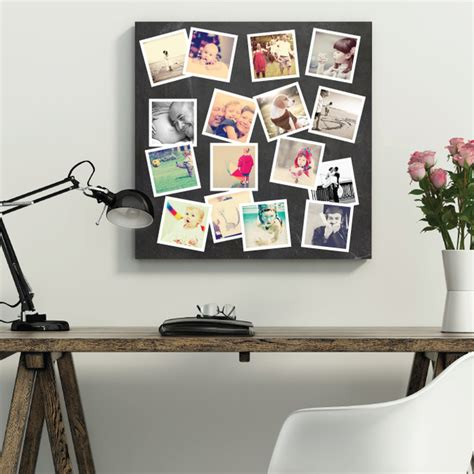 wall sticker custom 16 custom photo wall stickers paper culture