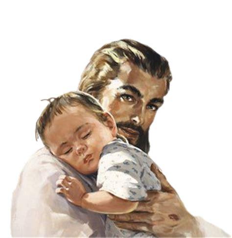 imagenes religiosas en png 174 gifs y fondos paz enla tormenta 174 scrap de im 193 genes