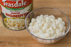 ingredients what is hominy cooking tips noshon it