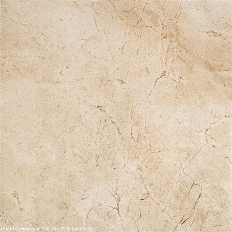 marazzi timeless collection marfil cream 3x13 bullnose porcelain tile