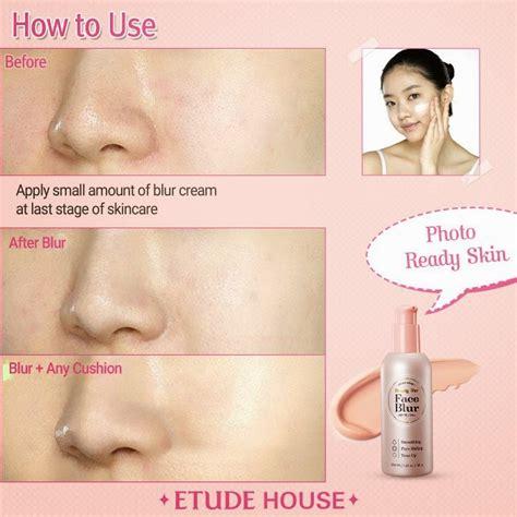 Harga Etude House Blur jual kosmetik korea murah free ongkir harga grosir