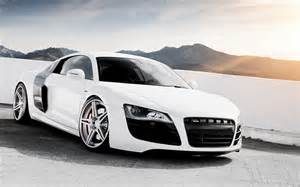 Free Audi Free Car Wallpapers Audi Free Best