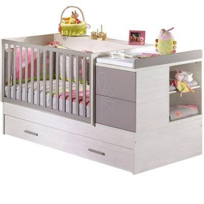 chambre opale sauthon lit de b 233 b 233 mobilier enfant a petit prix sur parentsmalins