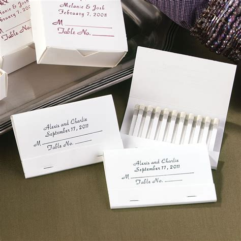 Handmade Place Cards For Weddings - personalized place card matches invitations by