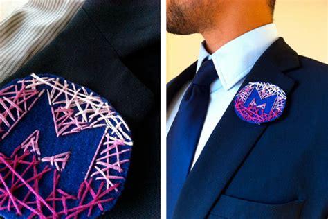 imagenes string karma string art boutonnieres
