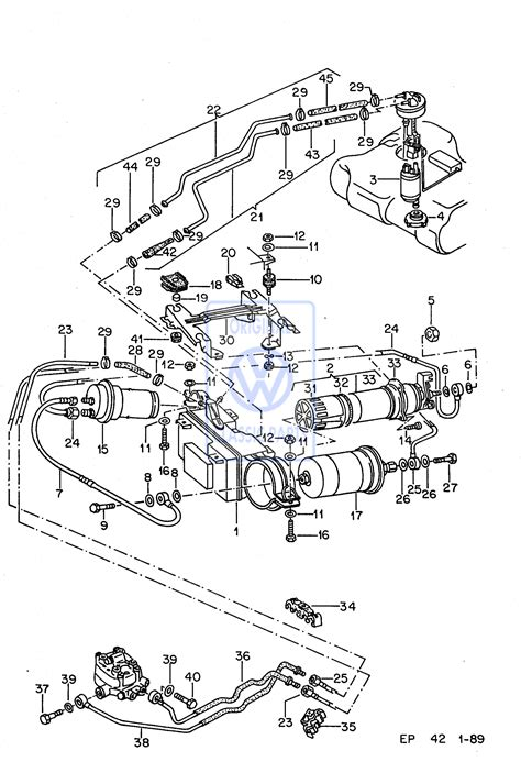 2006 zx10r wiring diagram 2006 zx10r clutch diagram wiring