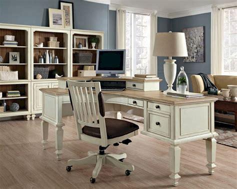Aspen Home Furniture Reviews by Aspen Home Furniture Home Design Ideas