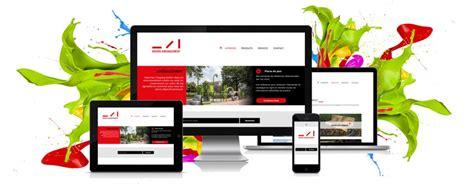 Createur Site by Cr 233 Ateur De Site Rh 244 Ne Alpes Vitrine E Commerce