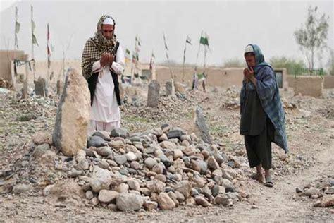 film perang melawan taliban satu harapan studi 100 ribu meninggal dalam perang