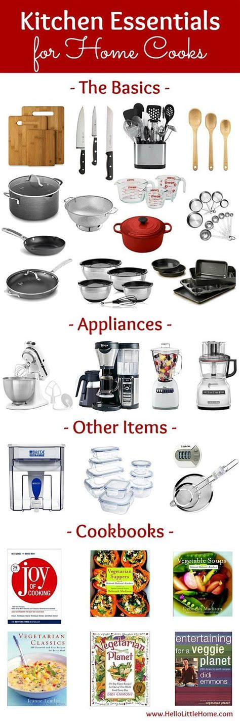 best kitchen essentials best 25 new apartment essentials ideas on pinterest