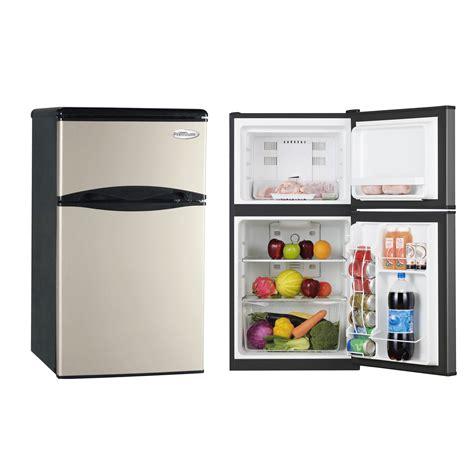 Toaster Panini Premium Appliances 4 5 Ft 179 Frost Free Refrigerator