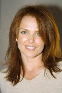 picture of dina meyer