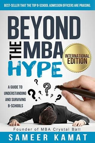 Typical Mba Coursework by All About Mba Courses Types Fees Course List Other