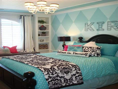 bedroom designs for teen girls awesome girls bedroom tiffany blue bedroom ideas dream bedrooms for teenage