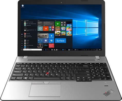 Laptop Lenovo Thinkpad thinkpad e570 15 6 quot business laptop lenovo uk