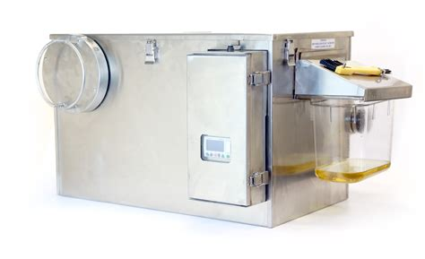 under sink grease trap price grease guardian grease guardian automatic under sink