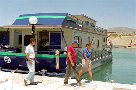 houseboat kit houseboat plans to build your own houseboat vocujigibo