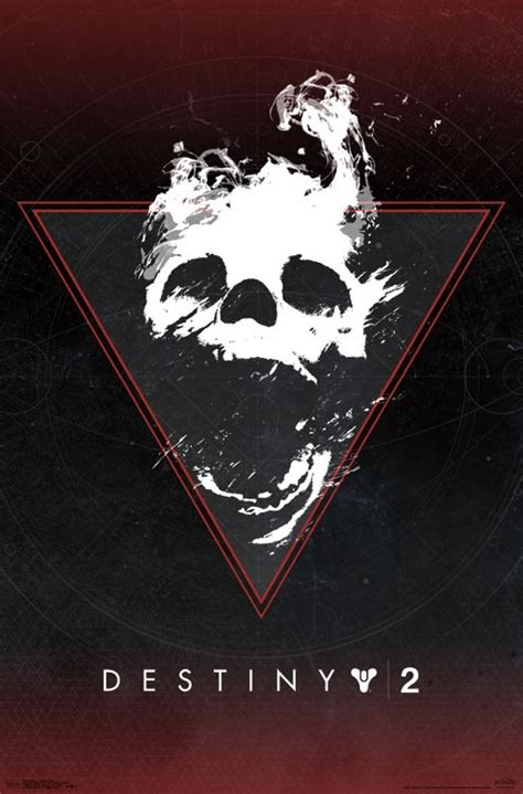 Online Shopping For Wall Stickers destiny 2 darkness zone