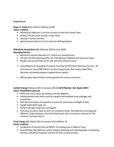 resume snelling lubbock and resume 20 security guard entry level resume sle
