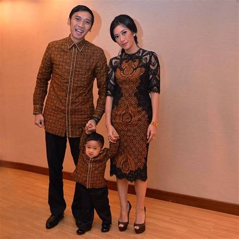 Batik Rok Blus Princes Kencana Sogan best 25 gaun batik modern ideas on dress brokat modern kebaya simple and dress