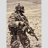Badass Army Wallpapers | 640 x 887 jpeg 113kB