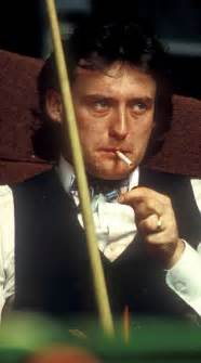 jimmy white hair jimmy white s daughter on life with the snooker ace