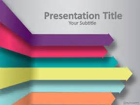 free business templates for powerpoint business power point template subtitle waves business ppt