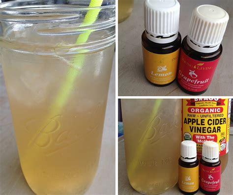 Home Made Detox by Lemon Detox Drink Detox Drink Cleanse Lemon