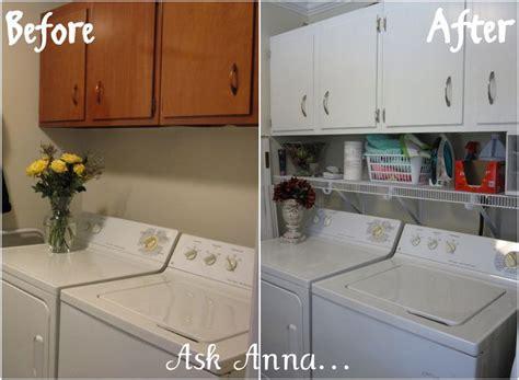rustoleum cabinet transformations light kit 1000 ideas about cabinet transformations on