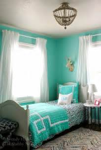 the shabby nest one room challenge the s