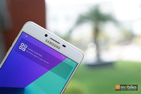 samsung 9 pro samsung galaxy c9 pro review goliath among davids 91mobiles