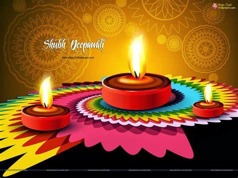 wallpaper for desktop diwali beautiful diwali greeting card designs and backgrounds for