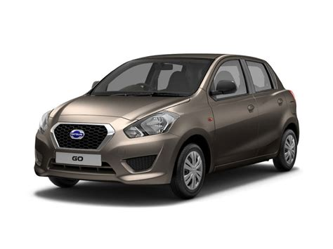New Datsun Go Ready Stock get ready for a stylish new datsun go and go 187 sports focus