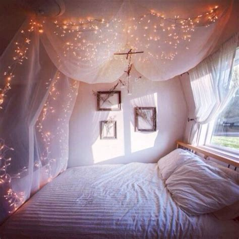 bedroom ideas with lights fairy lights bedroom design ideas decoredo