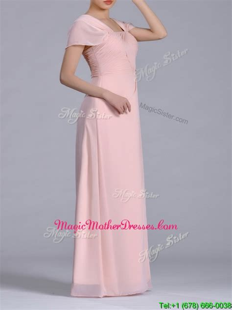 light pink mother of the bride dresses mother of the bride dresses light pink discount wedding