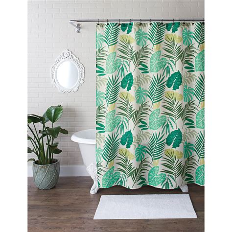 cheap bathroom curtains unusual discount shower curtains and accessories
