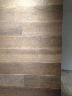 images  flooring  walls  pinterest
