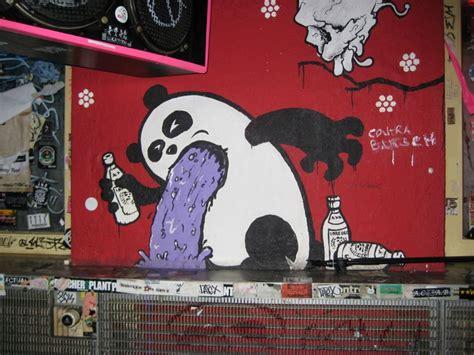 panda tattoo shanghai 72 best images about panda