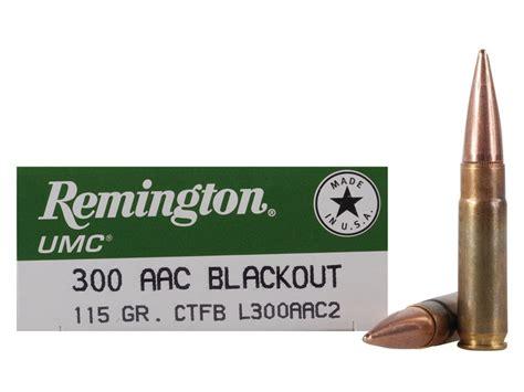 sbr caliber showdown 5 56 223 vs 300 blk the