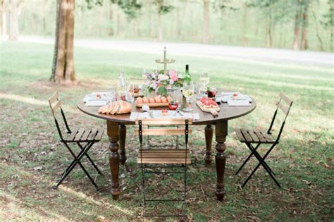 farm to table nashville nashville farm to table wedding inspiration 100 layer
