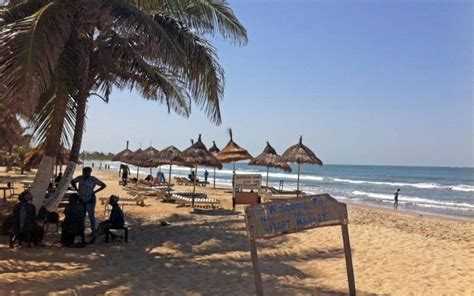 Country Home Plans With Photos by Nearly 1 000 British Tourists To Be Flown Back From Gambia