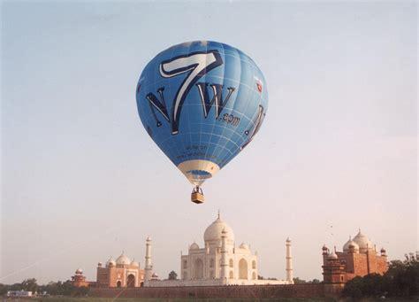 the world s taj mahal new7wonders of the world