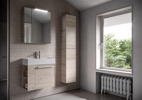 mobili piccoli mobili bagno piccoli con lavabo bianchi in legno o