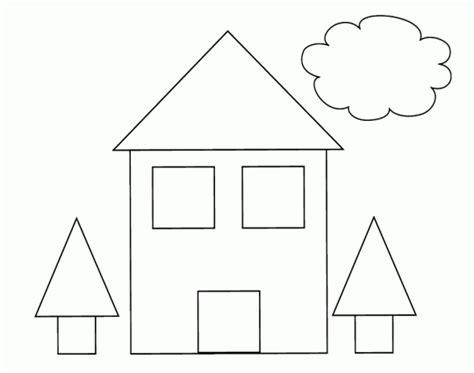 figuras geometricas rectas dibujos de lineas rectas para colorear imagui