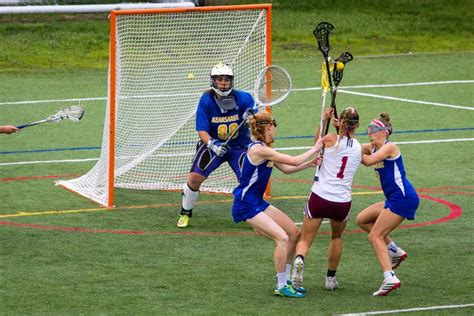 section 3 lacrosse playoffs kearsarge claims long awaited d iii girls lacrosse title